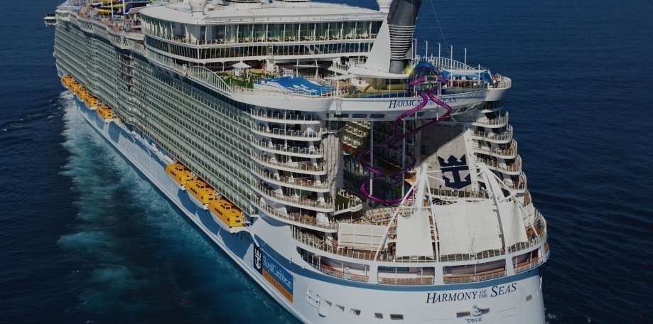 AD-It's-The-Biggest-Cruise-Ship-Ever-Built-Harmony-20