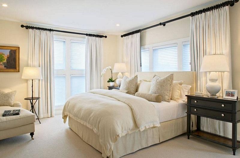 AD-Linen-Bedroom-Decor-11