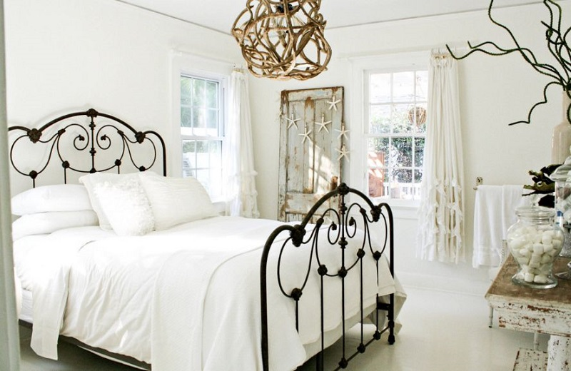 AD-Marshmallow-Bedroom-Decor-36