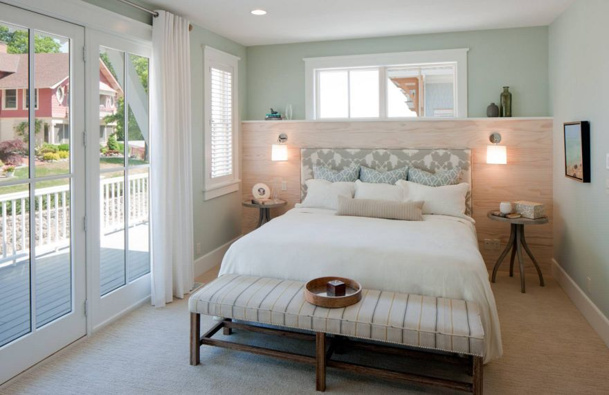 mint color bedroom 40 bedroom paint ideas to refresh your space for 12411