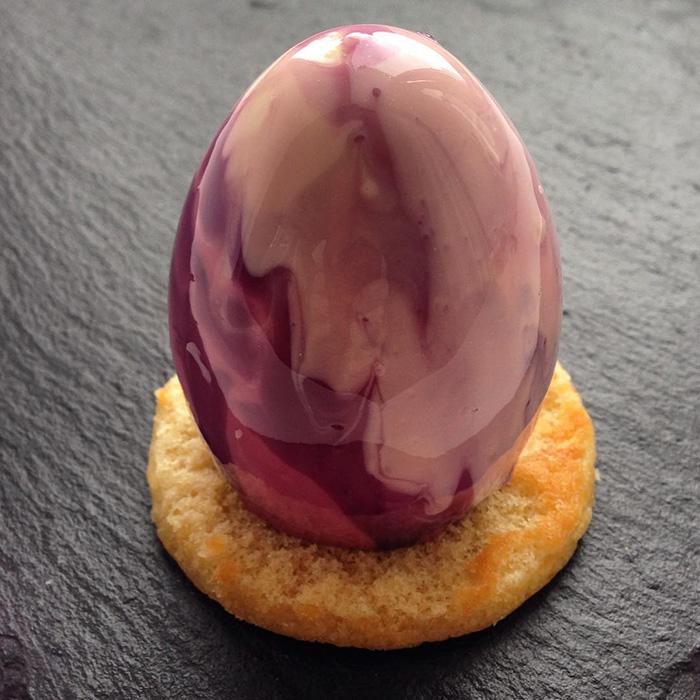 AD-Mirror-Glazed-Marble-Cake-Olganoskovaa-03