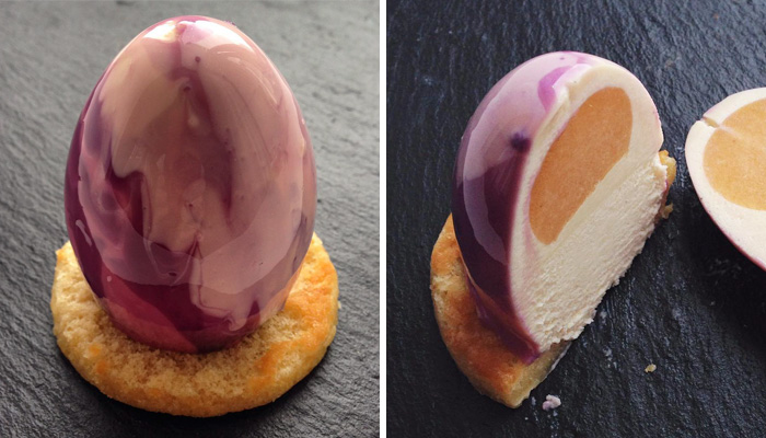 AD-Mirror-Glazed-Marble-Cake-Olganoskovaa-04