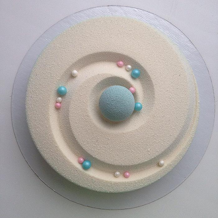 AD-Mirror-Glazed-Marble-Cake-Olganoskovaa-07