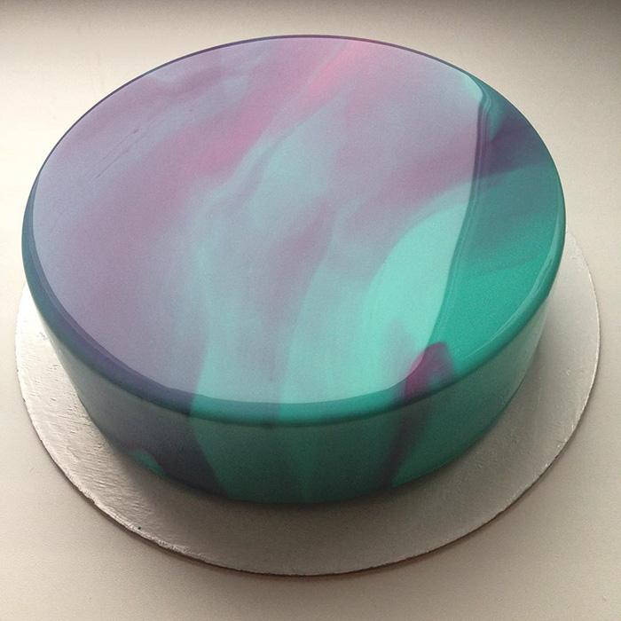 AD-Mirror-Glazed-Marble-Cake-Olganoskovaa-09