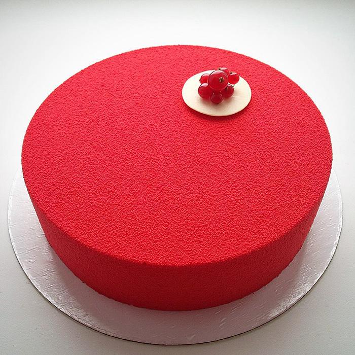 AD-Mirror-Glazed-Marble-Cake-Olganoskovaa-12