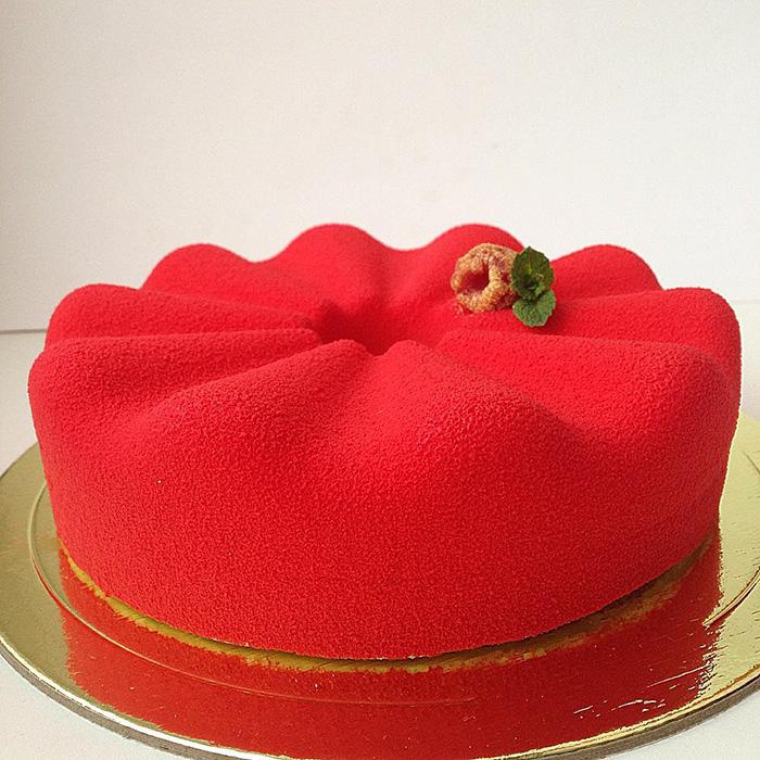 AD-Mirror-Glazed-Marble-Cake-Olganoskovaa-14
