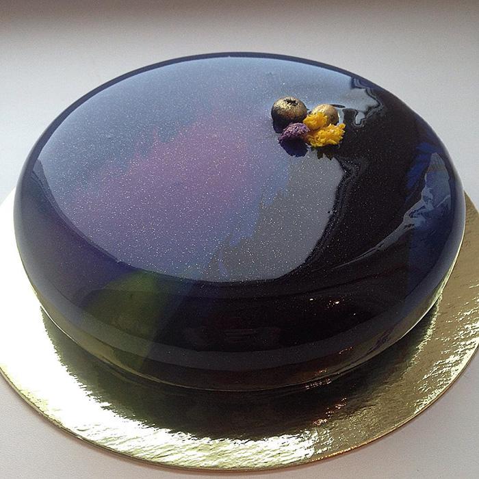 AD-Mirror-Glazed-Marble-Cake-Olganoskovaa-15