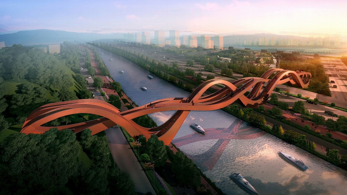 AD-Most-Innovative-Upcoming-Bridges-From-Around-World-01
