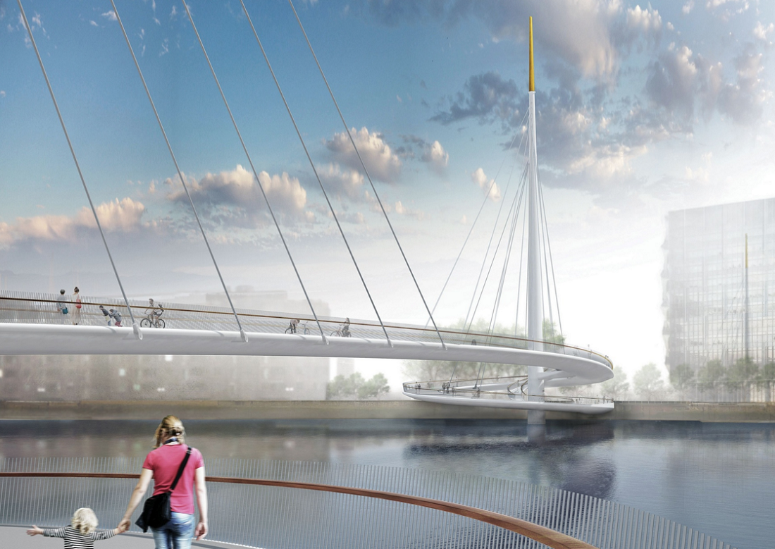 AD-Most-Innovative-Upcoming-Bridges-From-Around-World-05