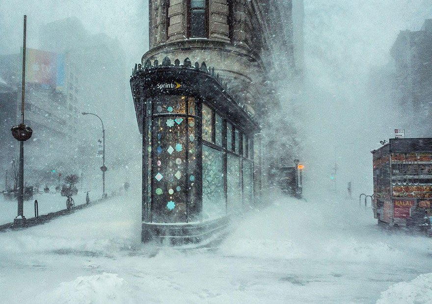 AD-National-Geographic-Travel-Photographer-Of-The-Year-Contest-2016-01