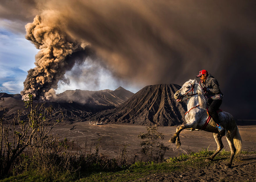 AD-National-Geographic-Travel-Photographer-Of-The-Year-Contest-2016-24