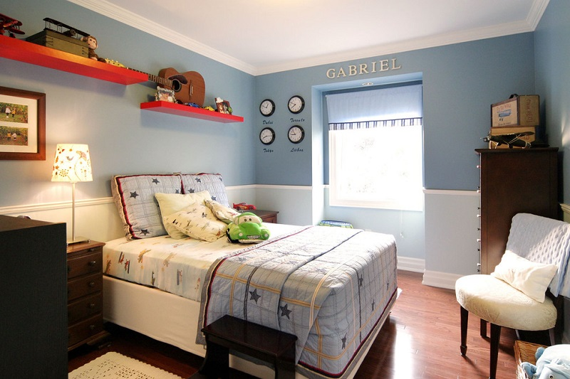 AD-Navy-Bedroom-Color-33