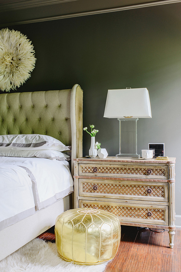 AD-Olive-Bedroom-Paint-Color-25