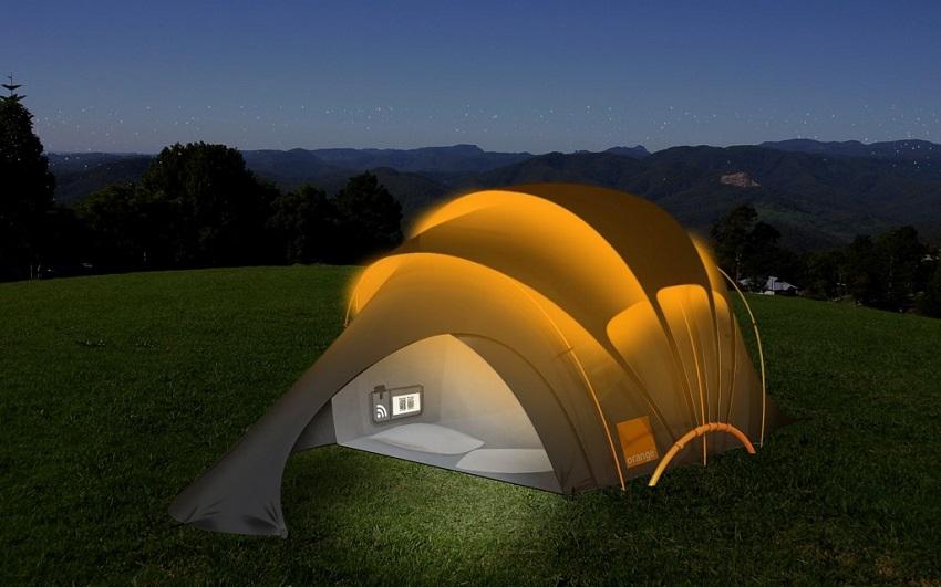 AD-Orange-Solar-Tent-02