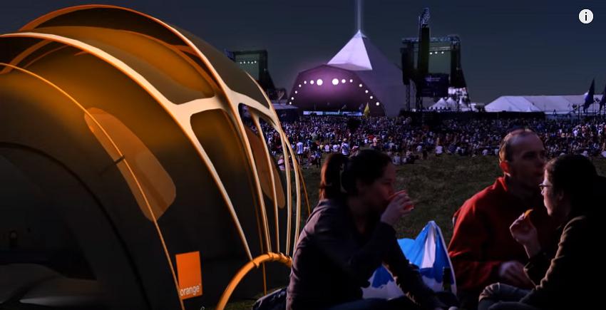 AD-Orange-Solar-Tent-07