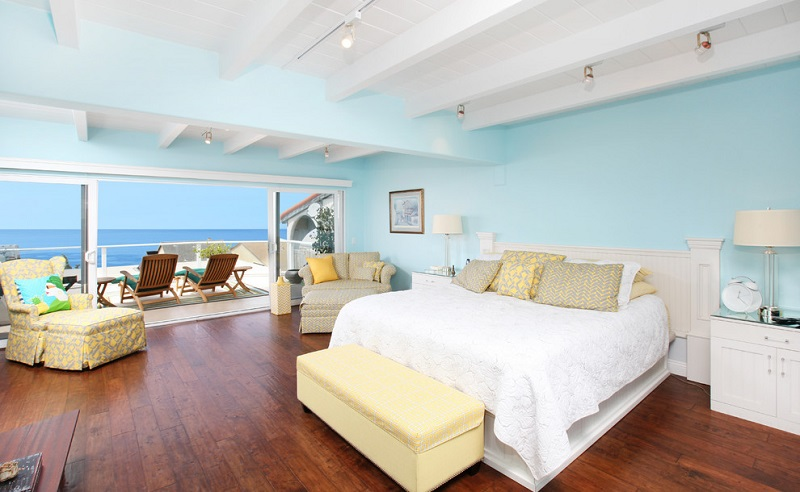 AD-Pacific-Bedroom-View-13