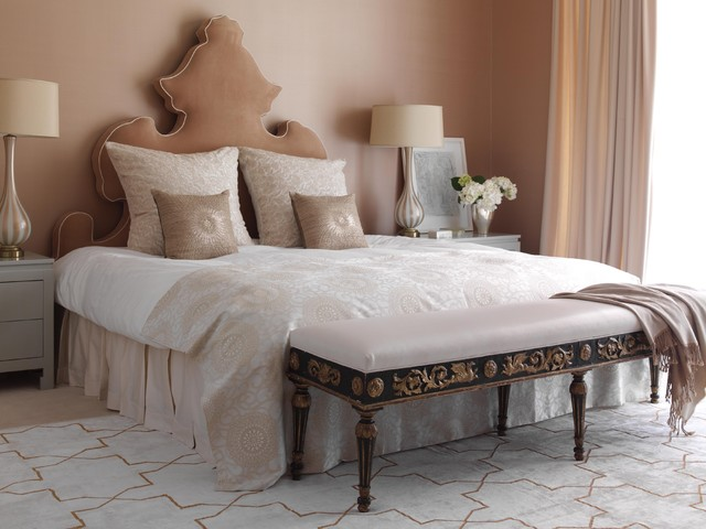 AD-Rose-Bedroom-Color-28