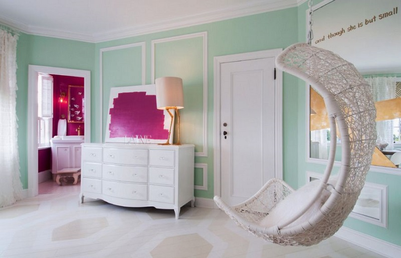 AD-Seafoam-Bedroom-Walls-04
