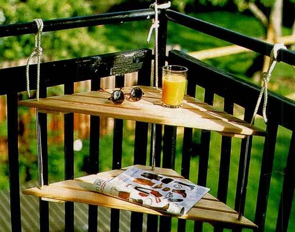AD-Small-Furniture-Ideas-to-Pursue-For-Your-Small-Balcony-10