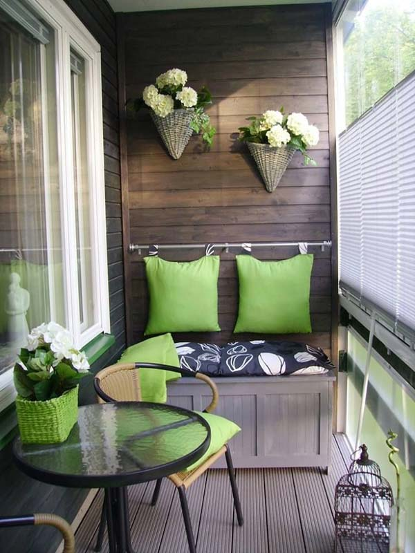 AD-Small-Furniture-Ideas-to-Pursue-For-Your-Small-Balcony-21