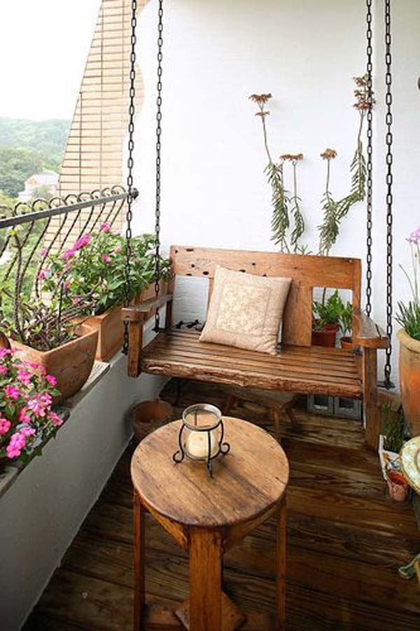 AD-Small-Furniture-Ideas-to-Pursue-For-Your-Small-Balcony-22