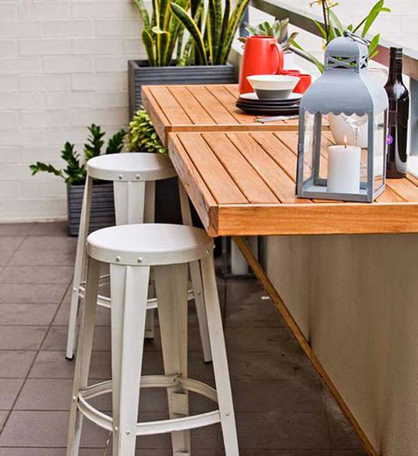 AD-Small-Furniture-Ideas-to-Pursue-For-Your-Small-Balcony-23