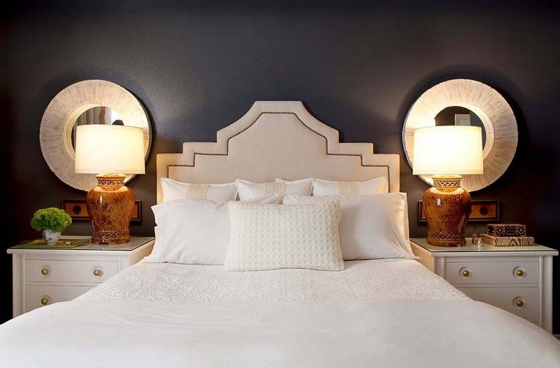 AD-Storm-Bedroom-Design-With-Symmetry-19