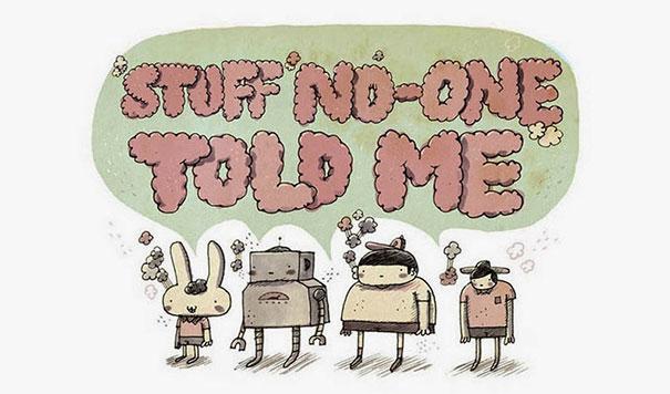 AD-Stuff-No-One-Told-Me-Snotm-Alex-Noriega-00