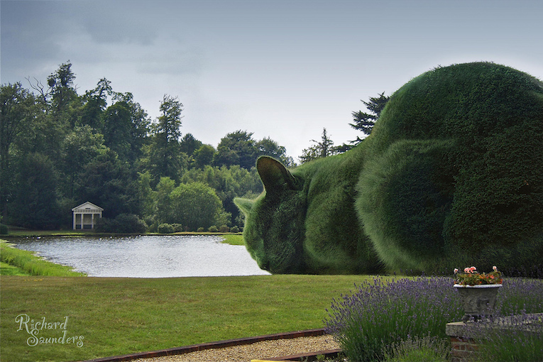 AD-Topiary-Cats-by-Richard-Saunders-003