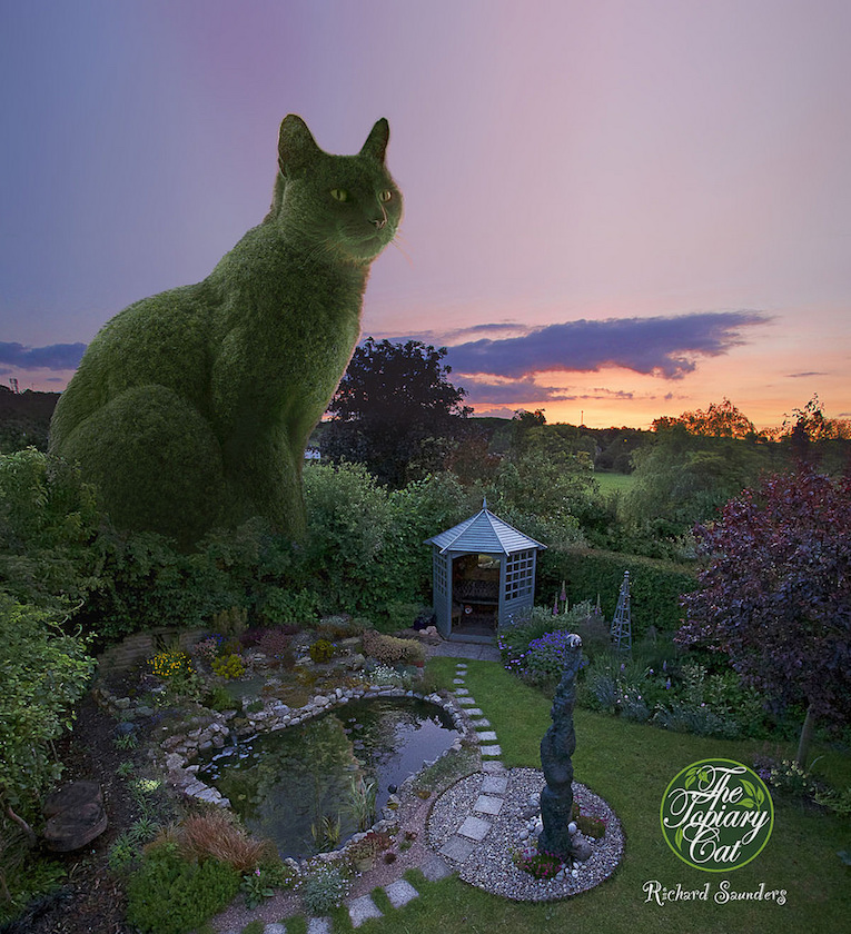 AD-Topiary-Cats-by-Richard-Saunders-007
