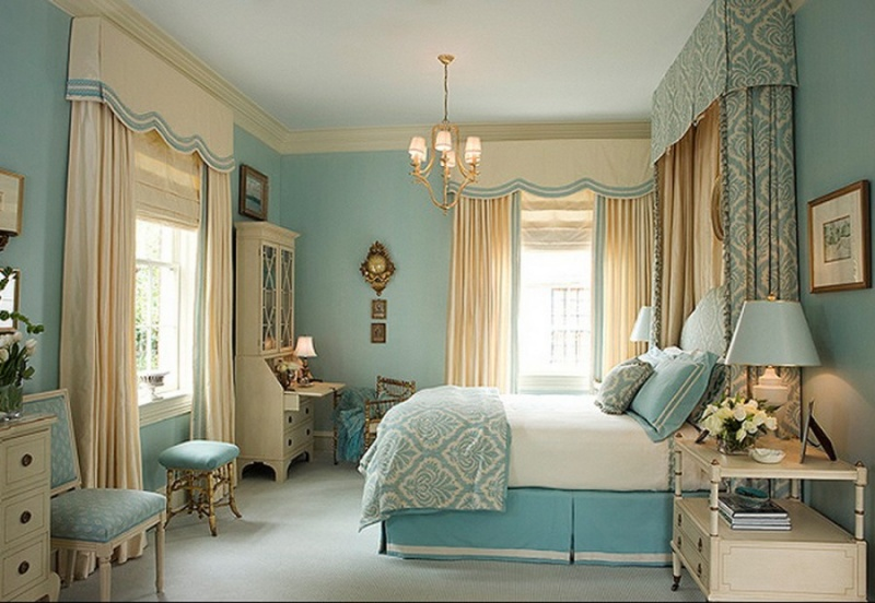 Turquoise And Cream Bedroom. Latest Teal Bedrooms Best Light Teal ...