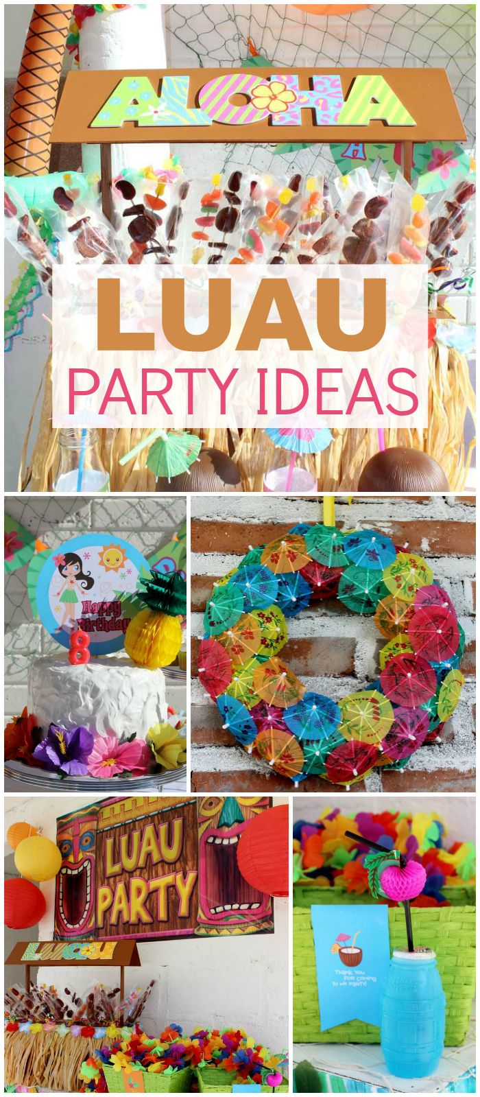 AD-Unique-Party-Themes-09