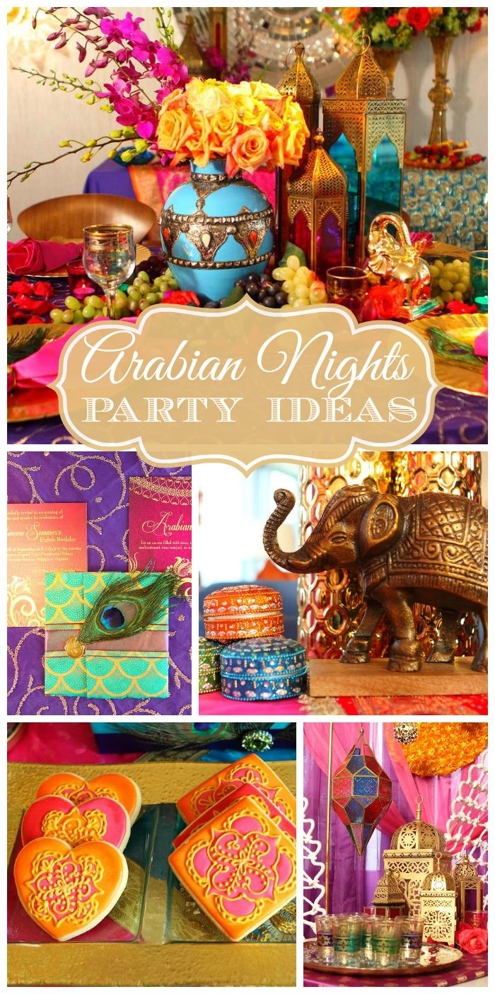 AD-Unique-Party-Themes-14