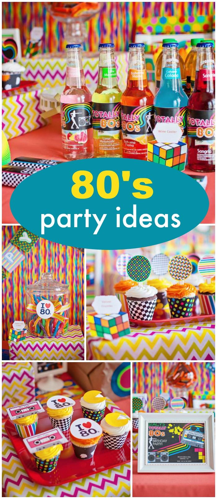 AD-Unique-Party-Themes-17