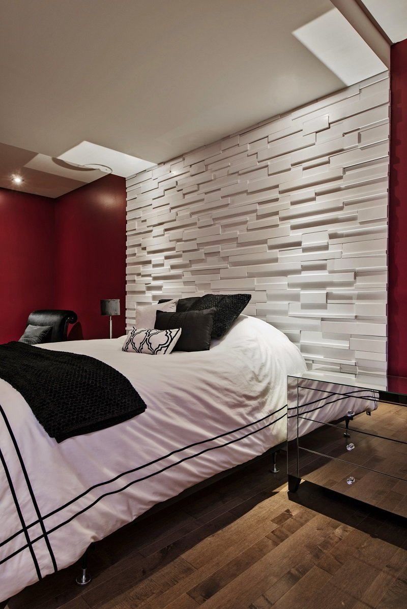 AD-White-Brick-Painted-Wall-21