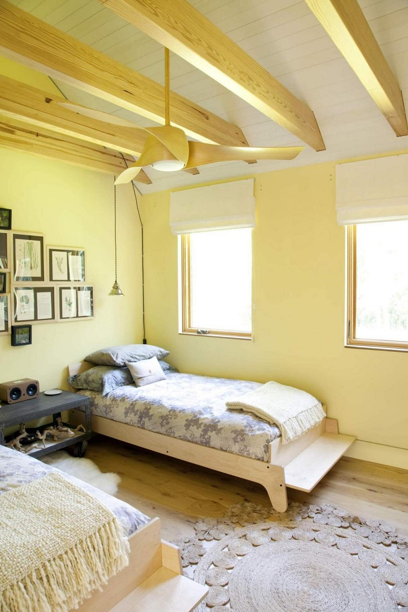 AD-Yellow-Sun-Bedroom-Color-15