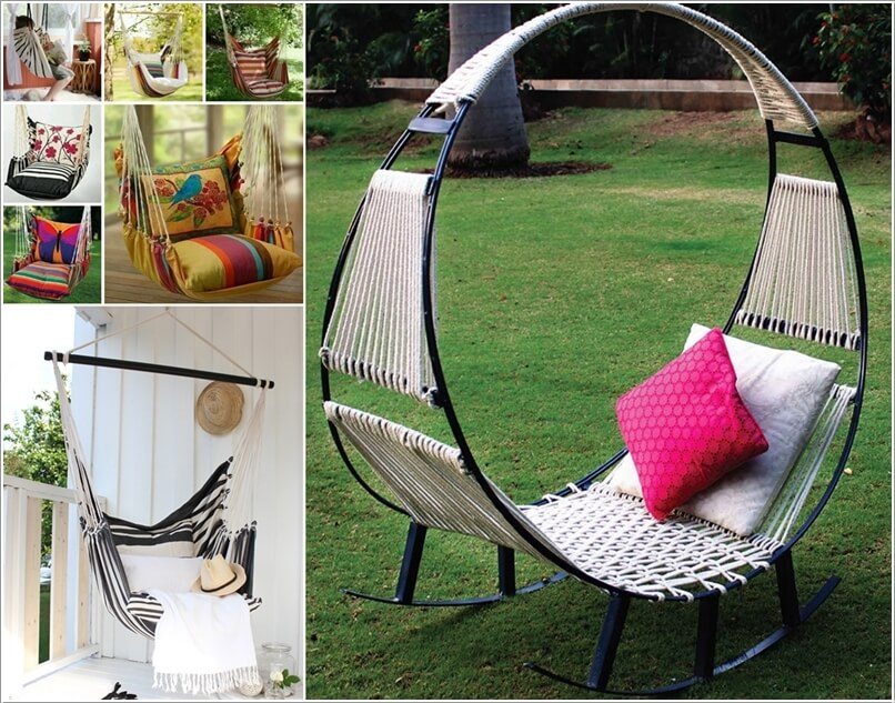 10 outdoor chair designs you would love to have. Black Bedroom Furniture Sets. Home Design Ideas