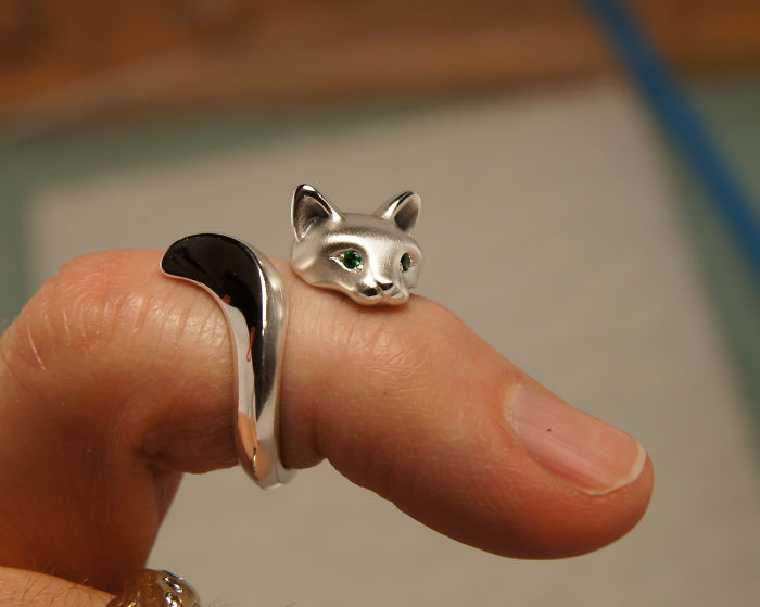 AD-Animal-Themed-Handmade-Jewelry-Of-Beasts-And-Beauty-02