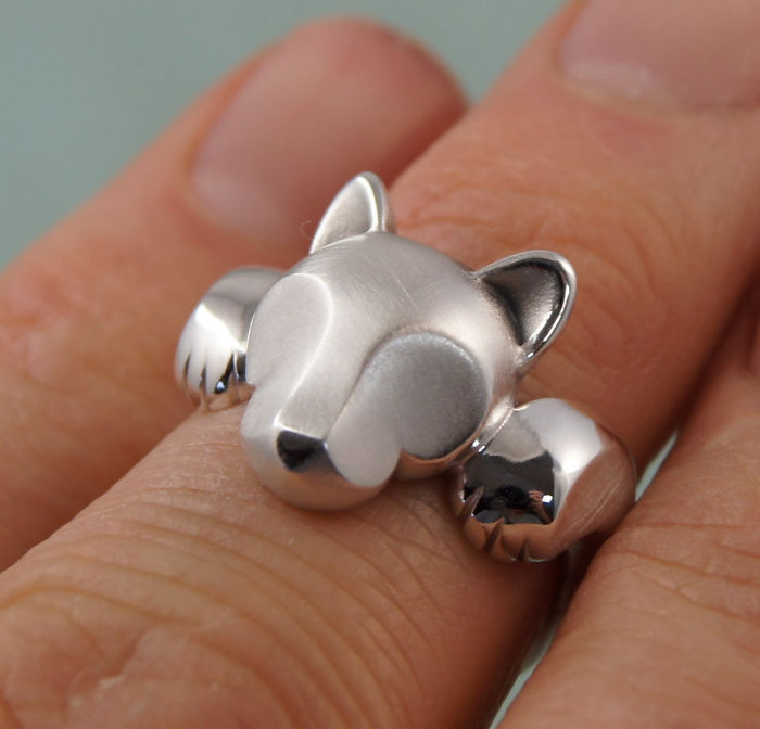 AD-Animal-Themed-Handmade-Jewelry-Of-Beasts-And-Beauty-05