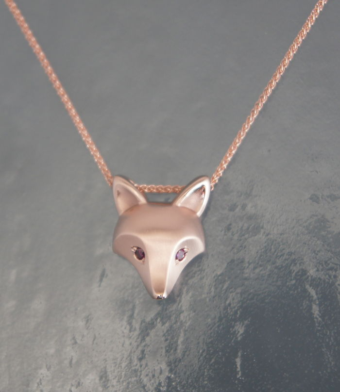 AD-Animal-Themed-Handmade-Jewelry-Of-Beasts-And-Beauty-15