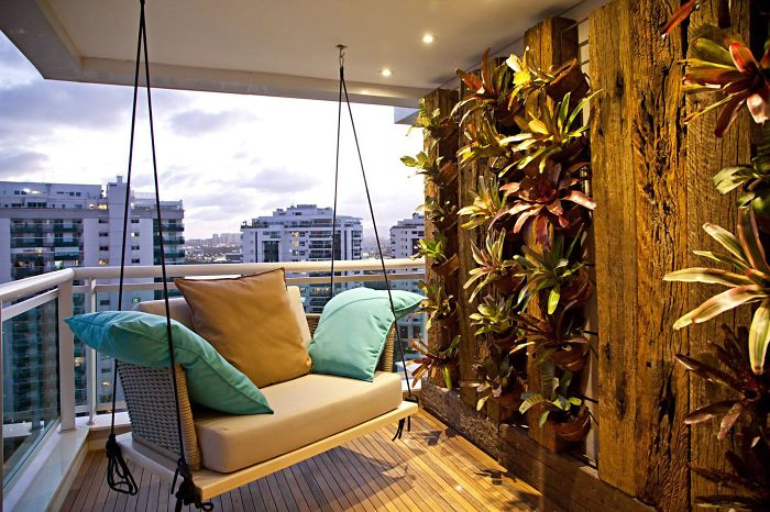 AD-Cozy-Balcony-Decorating-Ideas-04
