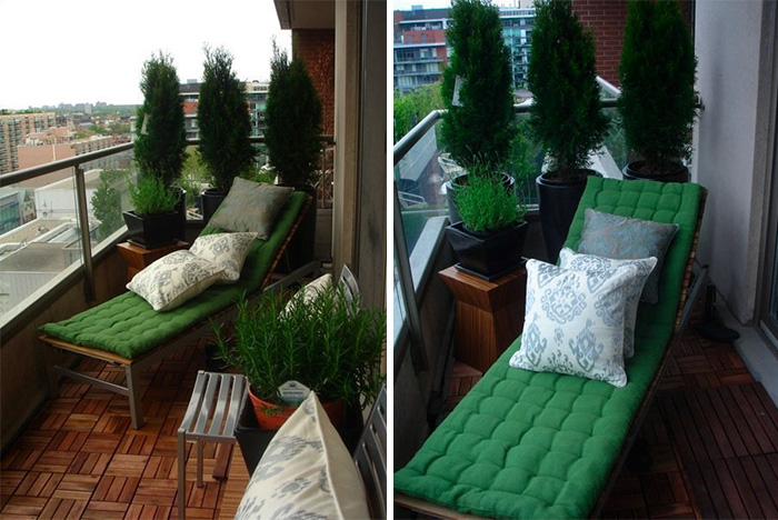 AD-Cozy-Balcony-Decorating-Ideas-46
