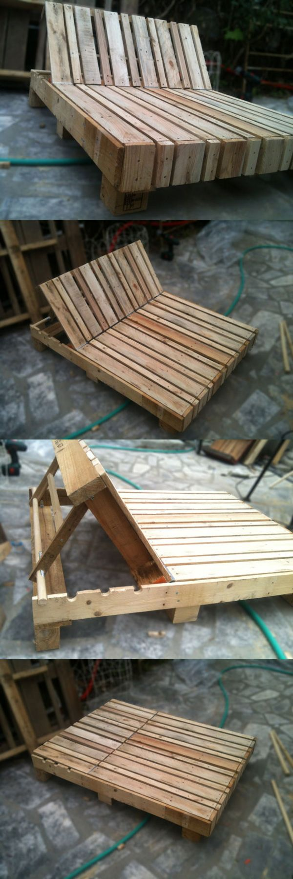 AD-Furniture-You-Can-Create-Using-Old-Pallets-01A