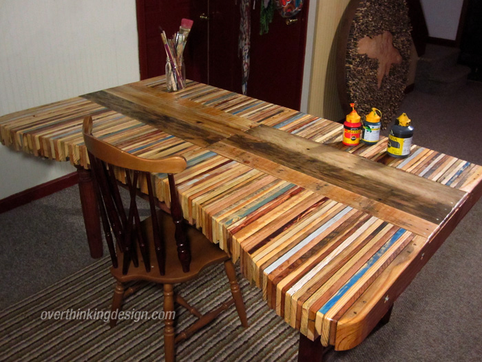 AD-Furniture-You-Can-Create-Using-Old-Pallets-16