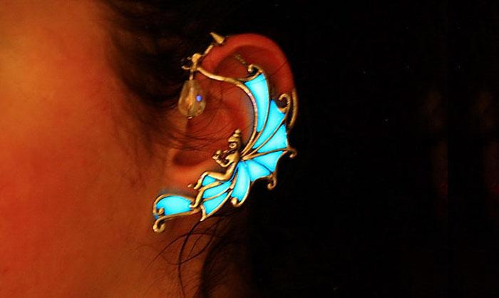 AD-Jewelry-Glow-In-The-Dark-Manon-Richard-08