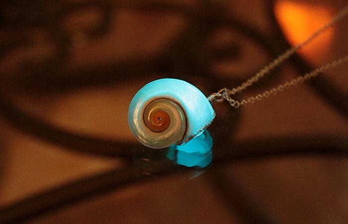 AD-Jewelry-Glow-In-The-Dark-Manon-Richard-09