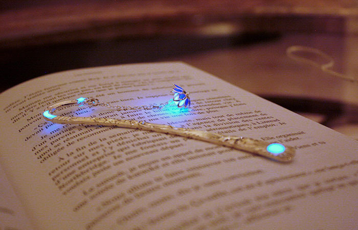 AD-Jewelry-Glow-In-The-Dark-Manon-Richard-10