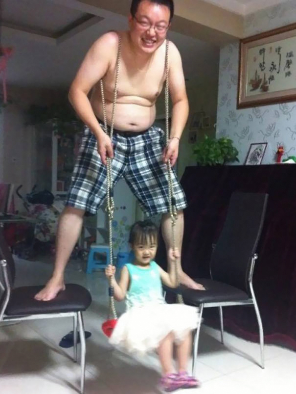 AD-Funny-Dads-Parenting-Fails-08