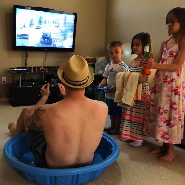 AD-Funny-Dads-Parenting-Fails-11