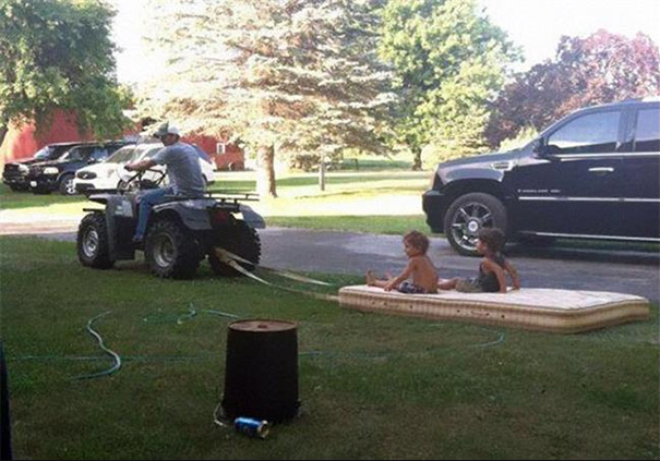 AD-Funny-Dads-Parenting-Fails-16